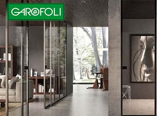 Redar mobili su misura porte artigialani finestre tende zanzariere box doccia porte - Porte a palermo ...