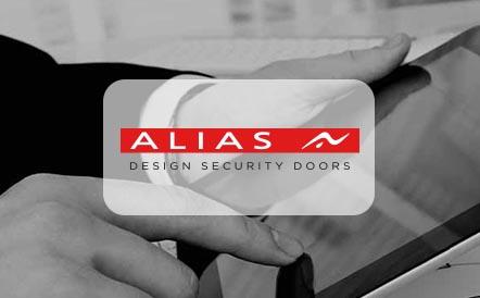 Redar falegnameria fabbro lavori in ferro palermo for Alias blindate