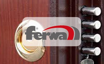 Redar porte finestre pavimenti arredi su misura porte for Ferwall controtelai