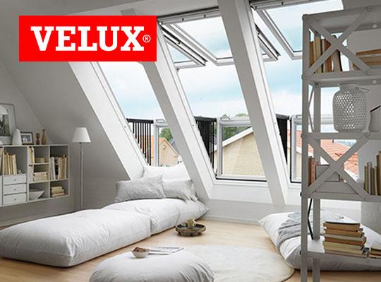Redar mobili su misura porte artigialani finestre - Finestre per tetto ...
